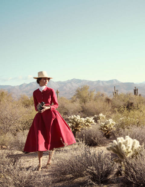 540f856779663_-_tcx-01-red-rochas-top-and-skirt-panama-hat-0313-lg