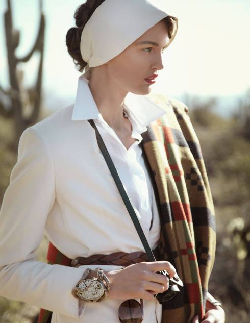 540f856e119a7_-_tcx-15-hermes-shirt-rochas-headband-stephen-dweck-bracelet-0313-lg
