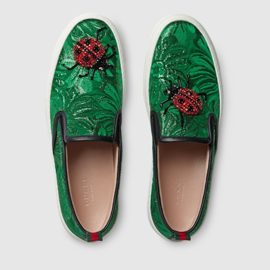 428756_k0z10_3062_003_099_0000_light-ladybug-brocade-slip-on-sneaker