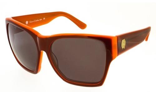 20954_DL_House_of_Harlow_1960_Billie_Tangerine_Sunglasses