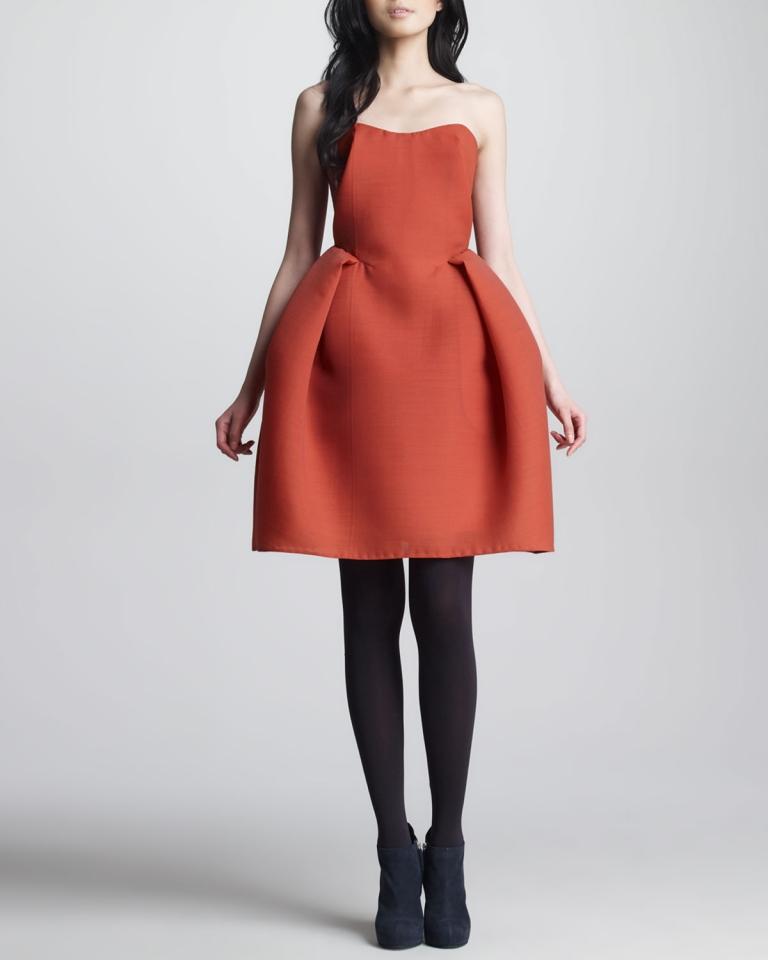 red-wool-gazar-bustier-dress-orangered-product-1-8346417-0-585188789-normal