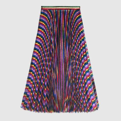 436174_ZJM99_5013_001_100_0000_Light-Iridescent-pleated-skirt