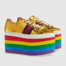 Gucci-Leather-low-top-platform-sneaker-2
