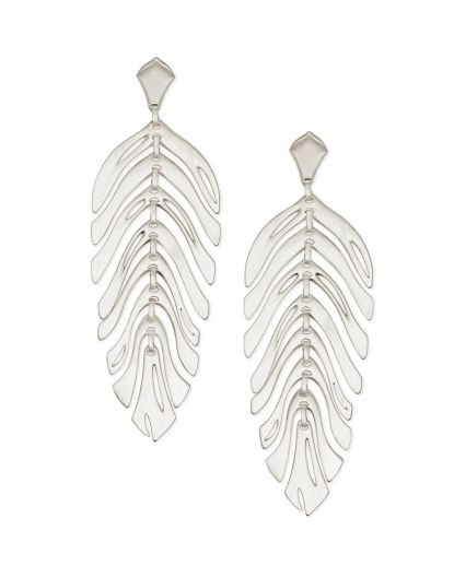kendra-scott-lotus-statement-earrings-in-silver_00_default_lg